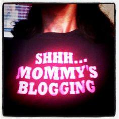#blogger  #t-shirt #self-portrait
