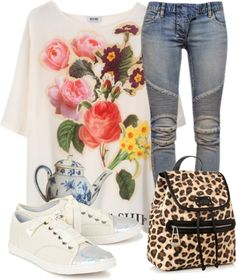 """k"" by justsafeandsound on Polyvore"