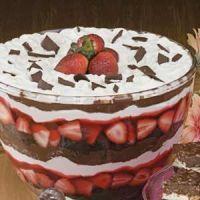 strawberri dessert, chocolate covered strawberries, chocol strawberri, chocolate strawberries, strawberry desserts, chocolate strawberry dessert, strawberri trifl