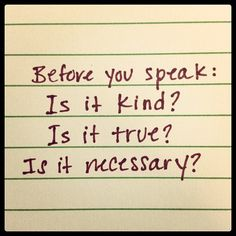 Good to remember. word of wisdom, food for thought, remember this, life, speak, inspir, building walls quotes, live, kid