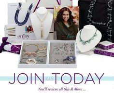 Love the options in the new 2013 Fall/Winter lia sophia starter kit!!! own business, starter kit, sophia jewelri, 2013 fallwint, bling biz, lia sophia, liasophia, sophia fallwint, parti