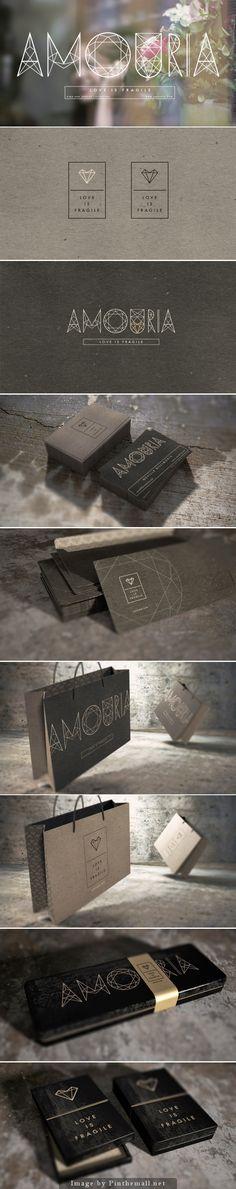 Designed by Dima Tsapko, Designer/Art Director Client: Neville Billimoria - created via http://pinthemall.net