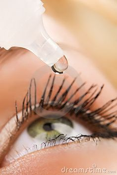 Colloidal Silver Secrets: Using Colloidal Silver to Heal Eye Infections