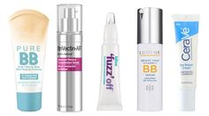 Dryness, dark spots and 7 other skin problems solved
