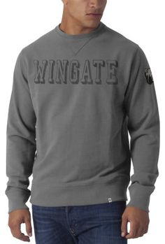 Crewneck Sweatshirt- Super soft!   $47.95. Order now & ship today! Call 704-233-8025.
