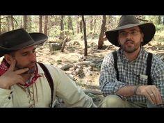 Remember: The 2012 Goodyear Arizona Stake Pioneer Trek-my friends created this to remember their trek.