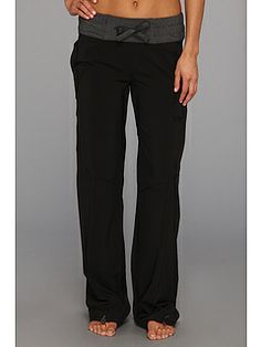 The North Face Sanctuary Pant - I NEED THESE!