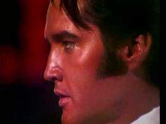 Elvis Presley How Great Thou Art