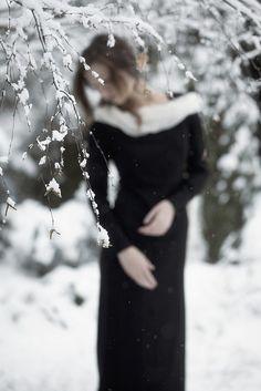 ...winter love
