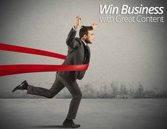 How to Win #Local #RealEstate Business with Great Content! #LocalLove