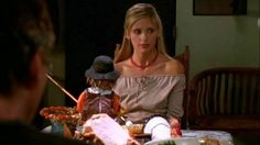 Most of us are accom
