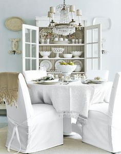 ♥ Southern Living