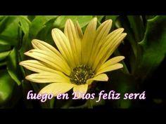 el secreto de las flores *( Ruth Ramirez )* - YouTube