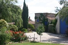 Stunning French home with pool in Perpignan, SW France needs a house and dog sitter for summer, autumn and winter dates. Don't miss out on this one! Join Trustedhousesitters.com to apply.