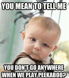 true dat baby. true dat.