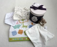 AVAILABLE TO ORDER NOW FROM www.randrgiftbaskets.co.uk  http://randrgiftbaskets.thebasket.co.uk/store/products/mum-and-baby-gift-bag/   £16.95 plus £7.50 p&p (to most mainland UK addresses. For other areas please contact us as we can send Worldwide)  This attractive gift bag is ideal for a baby shower or maternity leave present.