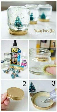 Christmas-craft-ideas