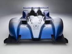 lemans cars - Google Search