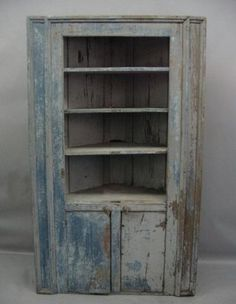 antique furniture meuble ancien on pinterest painted. Black Bedroom Furniture Sets. Home Design Ideas