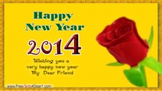anim card, greet card, card 2014, greeting cards, video ecard, e cards