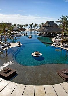 Cabo Azul Resort...Favorite Place in the World :)