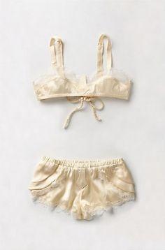 Cute set