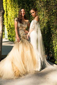 { Oscars Style } | The Glamourai