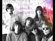 Jefferson Airplane - The Best Of (Full Album)