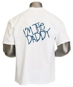 T-Shirts for Dad. Huge selections of T-Shirt for dad
