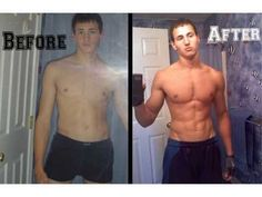 MUSCLE MAXIMIZER MY HONEST REVIEW OF THE PROGRAM