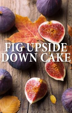 Carla Hall made her Fig Upside Down Cake recipe on The Chew and Clinton Kelly made his Big Bash Punch recipe.  http://www.recapo.com/the-chew/the-chew-recipes/chew-fig-upside-cake-clinton-kelly-big-bash-punch-recipe/