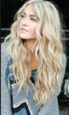 hair on pinterest diy hair homemade hair treatments and