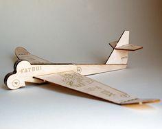 fatboi, uniqu, airplanes
