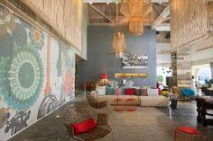 hotel interiors, interior design, house design, office designs, home interiors, patricia urquiola, design interiors, architecture interiors, kitchen cabinets