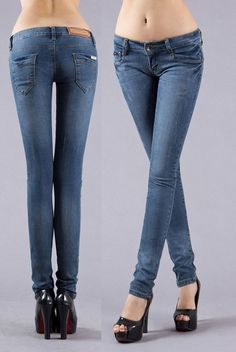 #fashion #jeans #pants