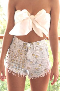 GIMME love this top
