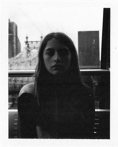 Teresa Oman by Ira Chernova (3)