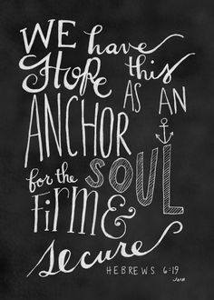 Nautical Quote Sailor Quote Courage Quote by heytheredesign