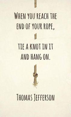 ...hang on...:)