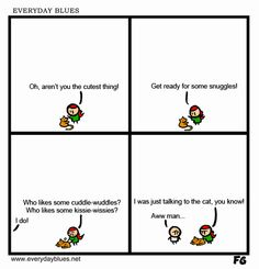 That Speak Truth Dating Comics The