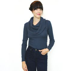 Curator - ARDEN THERMAL, $68.00 (http://www.curatorsf.com/arden-thermal/)