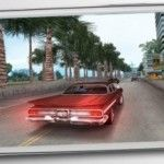 GTA Vice City for Android from 6th December