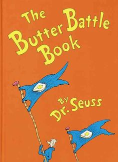 10 Children's Books That Will Teach Your Kids About the World.