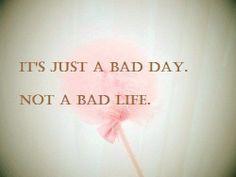 Life Sayings / wisdom.