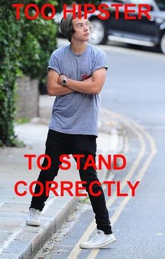 yes you are, Hazza :)
