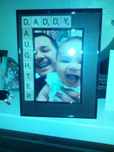 Daddys day gift... #FathersDay