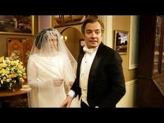 Downton Sixbey: Episode 4 - Late Night with Jimmy Fallon