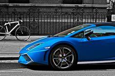 #cars #sexy #money