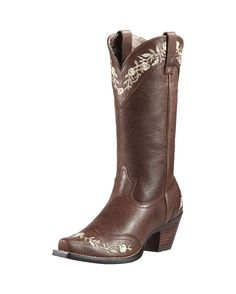 Page 2 of Women's Boots, New Arrivals