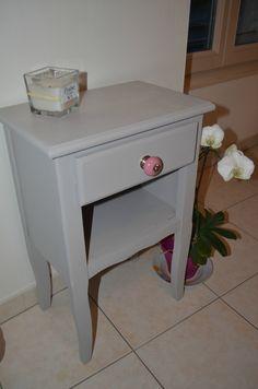 relooking meubles. Black Bedroom Furniture Sets. Home Design Ideas